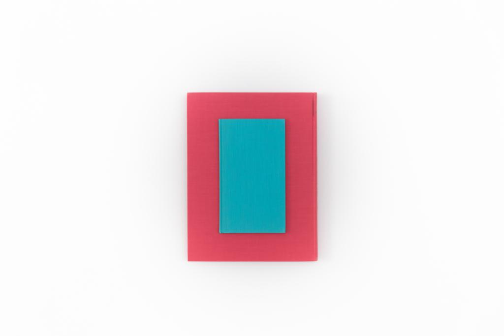 Noire Gallery - NOIRE